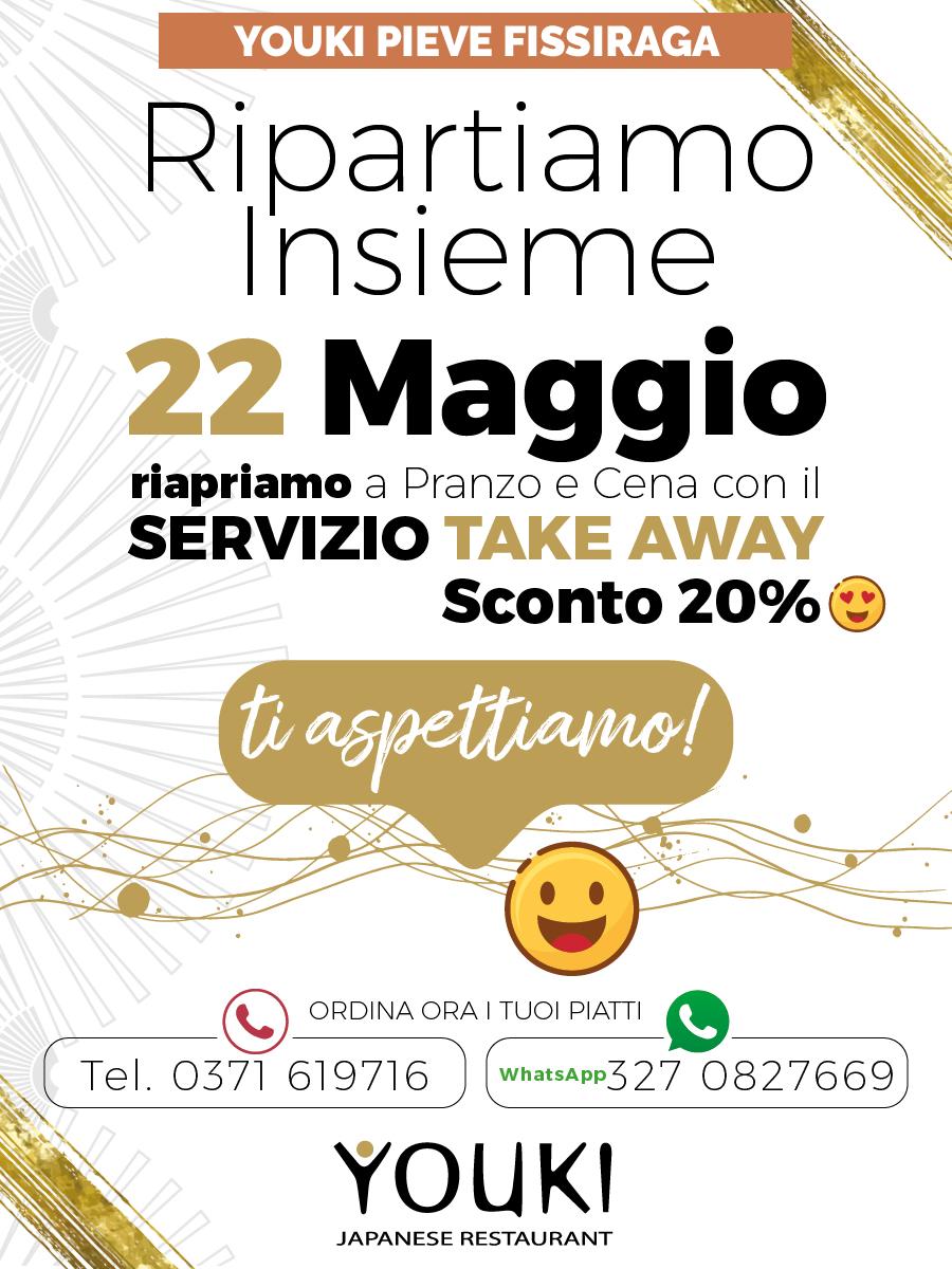 Post_Riapertura_22_Maggio_OK