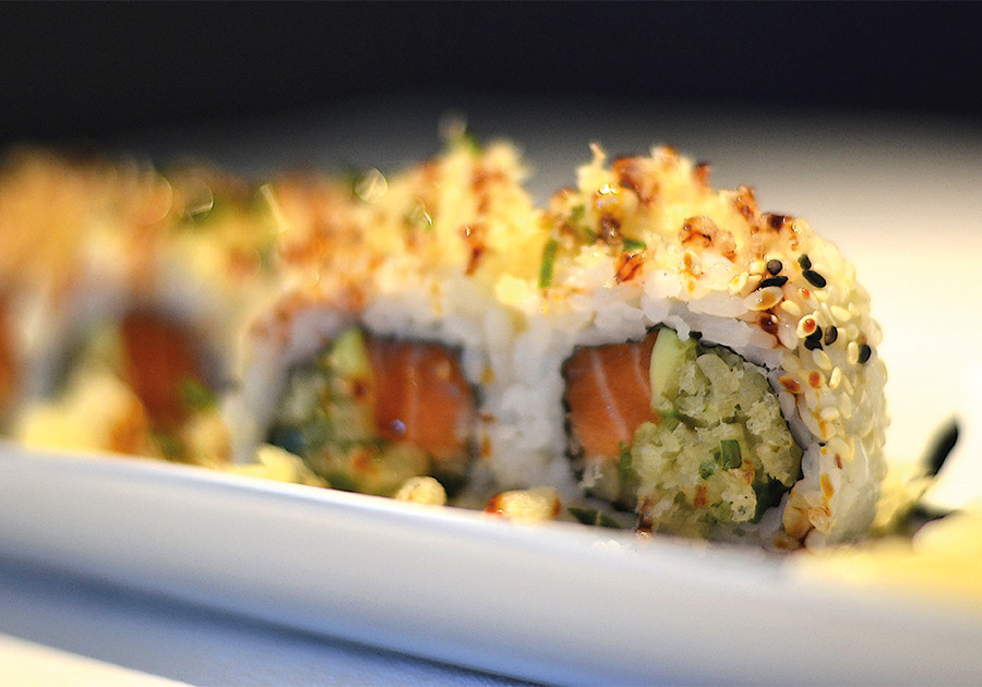 063_tempura-roll