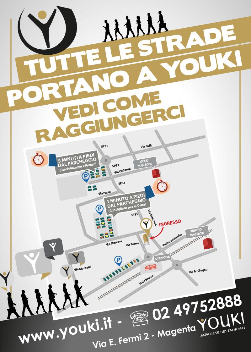 Poster_50x70_Parcheggio